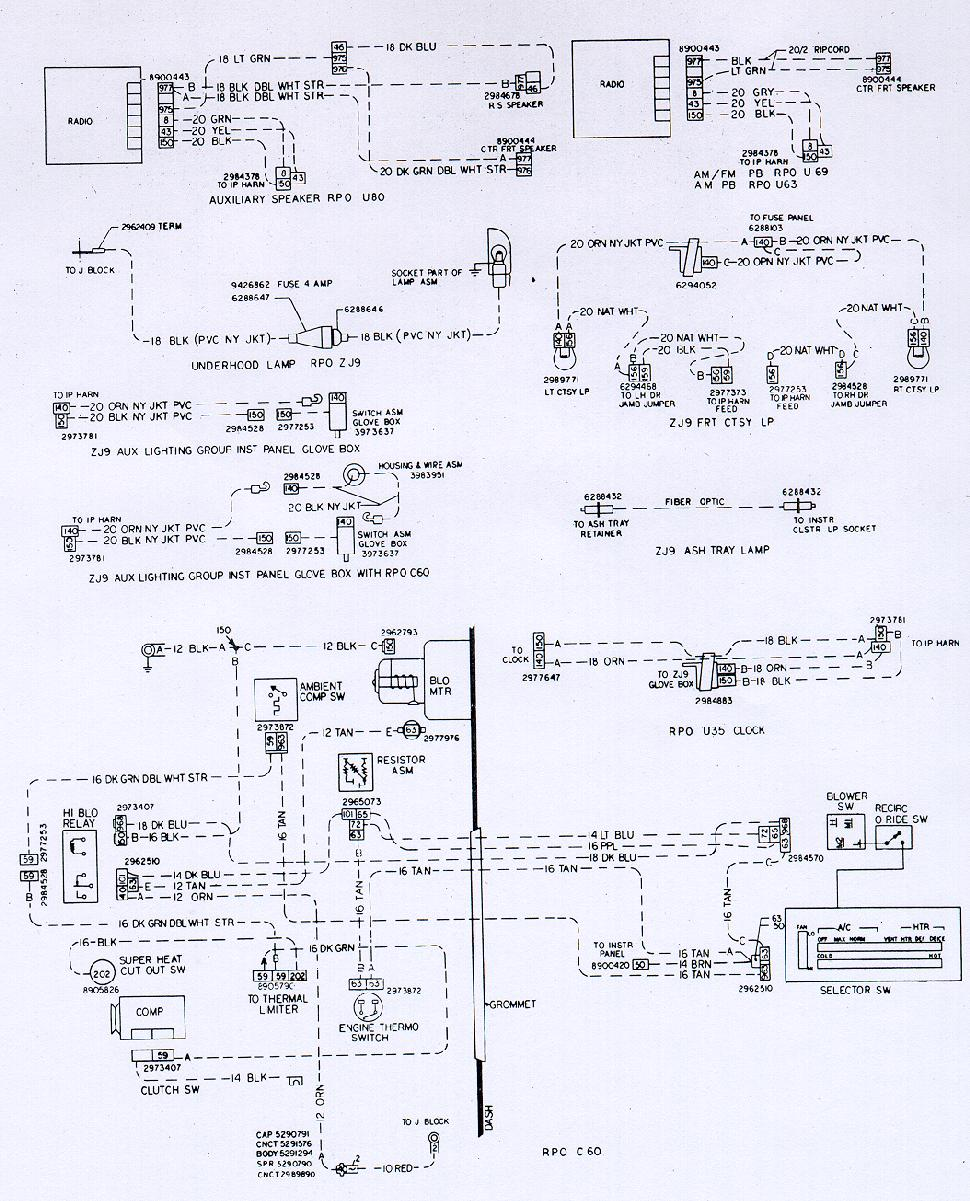 medium resolution of 74 chevy wiring diagram wiring library chevy 350 engine diagram 78 camaro chevy 350there is