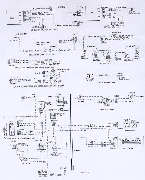 small resolution of 74 chevy wiring diagram wiring library chevy 350 engine diagram 78 camaro chevy 350there is