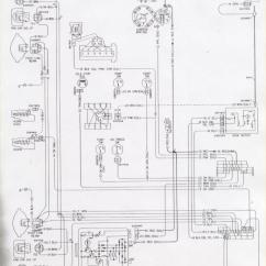 1976 Corvette Radio Wiring Diagram Directv Swm Dish Camaro & Electrical Information