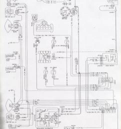1984 dodge 318 ignition wiring diagram [ 930 x 1106 Pixel ]