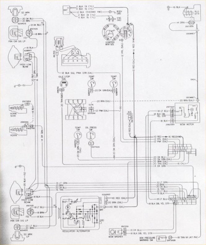 79 trans am wiring diagram wiring diagram 1979 pontiac trans am wire diagram wiring diagrams