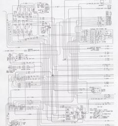 1980 trans am wiring diagram [ 938 x 1082 Pixel ]