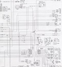 engine fwd light 1976  [ 862 x 1070 Pixel ]