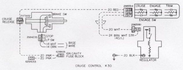1977 C10 Alternator Wiring Diagram Camaro Wiring Amp Electrical Information