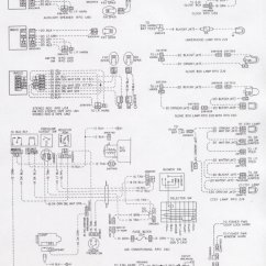 Nissan X Trail T30 Wiring Diagram 6 Prong Trailer Bomag Bmp 851 Library
