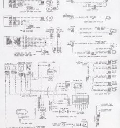 camaro wiring u0026 electrical information72 camaro ignition switch wiring diagram 10 [ 918 x 1090 Pixel ]