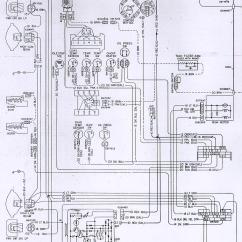1978 Chevy Silverado Wiring Diagram The Book Thief Plot Camaro Electrical Information Engine Bay
