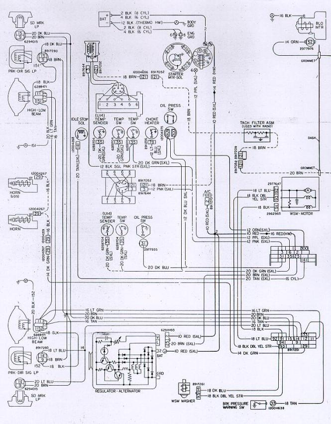 91 chevy alternator wiring diagram 1979 chevy alternator wiring diagram wiring diagram 1980 ford alternator wiring auto diagram schematic 91 chevy