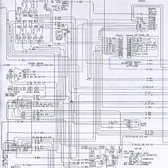 1979 Pontiac Trans Am Ac Wiring Diagram 99 F350 Trailer Brake 1977 Camaro Engine Great Installation Of Todays Rh 10 1813weddingbarn Com 1975