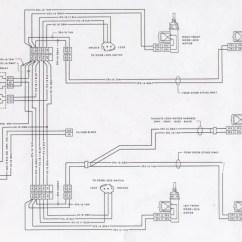 1979 Pontiac Trans Am Ac Wiring Diagram Electric Motor Maintenance 1973 Camaro Wiper Great Installation Of Diagrams Electrical Information Troubleshooting Rh Nastyz28 Com 1970 Firebird Front Light