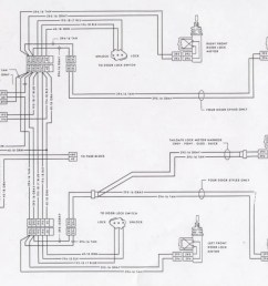 camaro wiring diagrams electrical information troubleshooting 1980 camaro distributor wiring diagram 1980 camaro wiring diagram [ 1017 x 803 Pixel ]