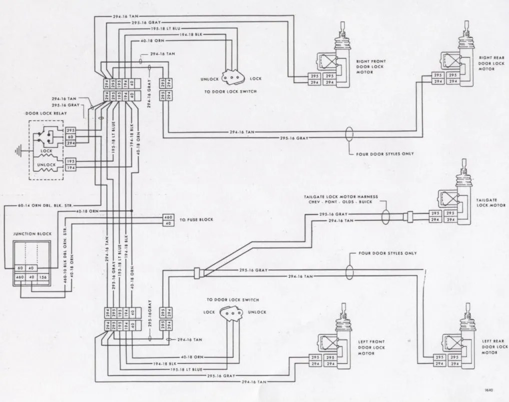hight resolution of camaro wiring diagrams electrical information troubleshooting 1980 camaro distributor wiring diagram 1980 camaro wiring diagram