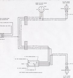 camaro wiring u0026 electrical informationfactory wiring diagrams for 1980 camaro 18 [ 1151 x 1049 Pixel ]