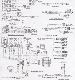 1978 camaro wiring diagram heater core wiring diagrams scematic 1978 280z fuel pump wiring 1978 camaro [ 960 x 1079 Pixel ]