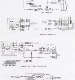 camaro wiring electrical information 1980 z28 air induction wiring diagram [ 830 x 1080 Pixel ]