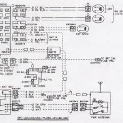 Gm Delco Radio Wiring Diagram How To Draw A System 1978 Corvette Stereo Great Installation Of Data Schema Rh 5 Danielmeidl De Problems C3