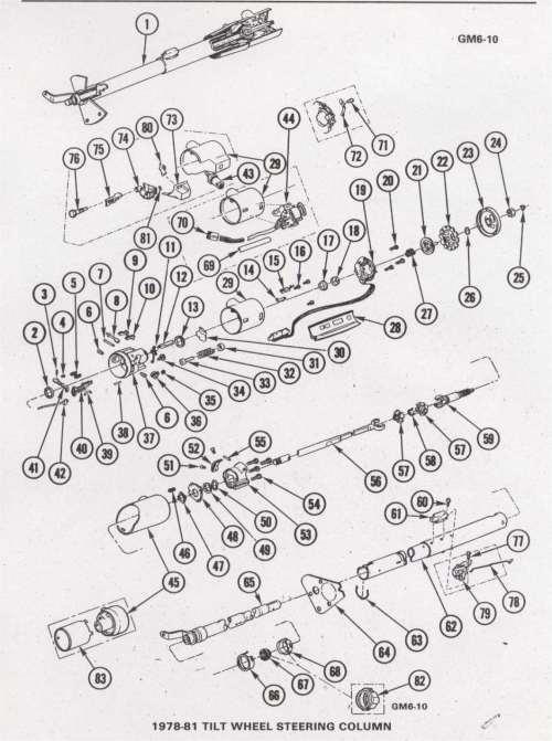 small resolution of 78 camaro steering diagram data wiring diagram schema rh 26 danielmeidl de 1971 camaro steering column diagram 1997 camaro horn wiring diagram