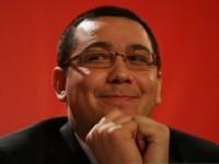 Victor Ponta3 200x150 Ponta, bun de premier. In Danemarca!