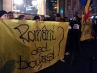 protest-b1