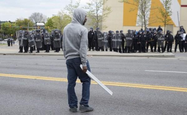 baltimore-riots-update-01-650x400