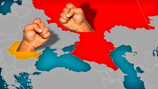 romania-versus-rusia