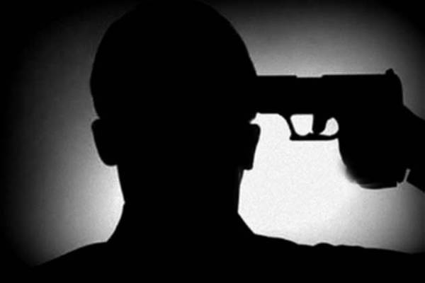 Army-jawan-commits-suicide-in-Jammu-and-Kashmir