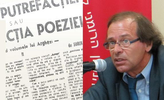 Alexandru-Florian-Feinstein-Sorin-Toma-Moscovici