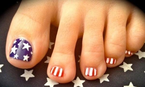 American-Flag-feet