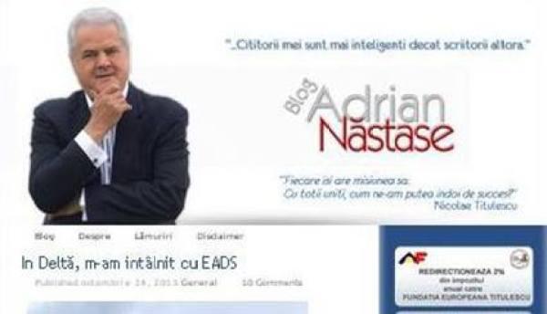 nastase - captura blog eads