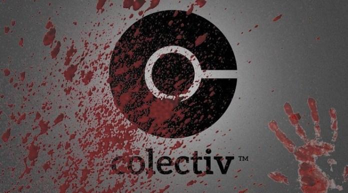 colectiv - tragedie