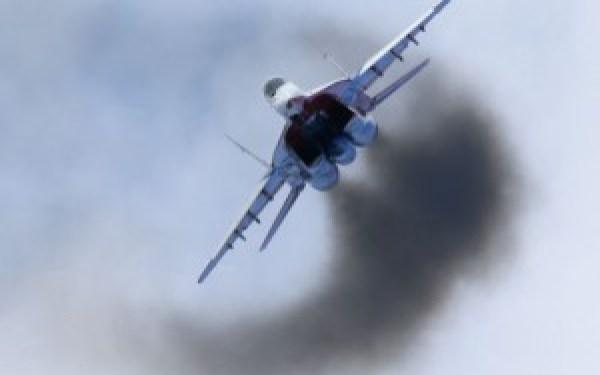Avion-rusesc