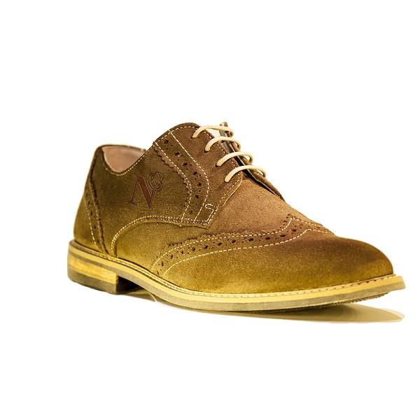 pantofii - nasul