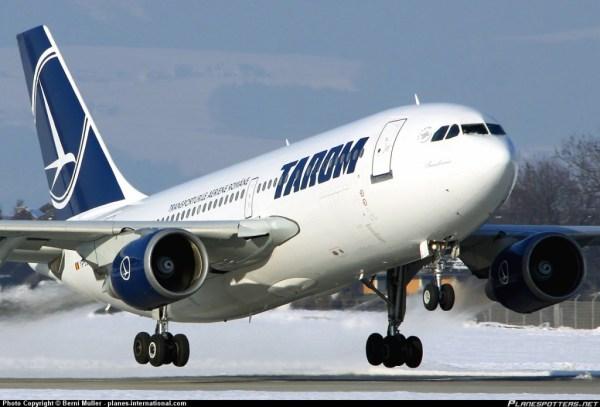 yr-lca-tarom-airbus-a310-325_PlanespottersNet_322008