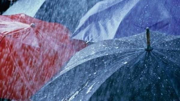 Image result for ploi cu descarcari electrice