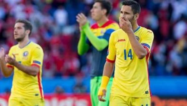-B-Romania---Albania---b--Prima-uriasa-pentru-care-joaca-tricolorii-la-EURO-2016