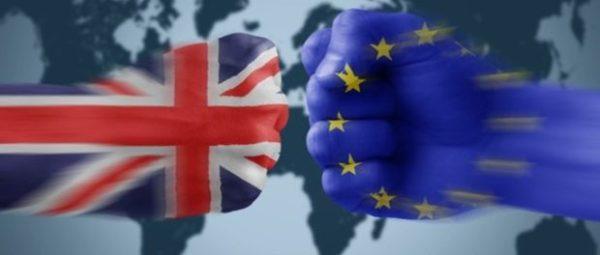brexit-620x264