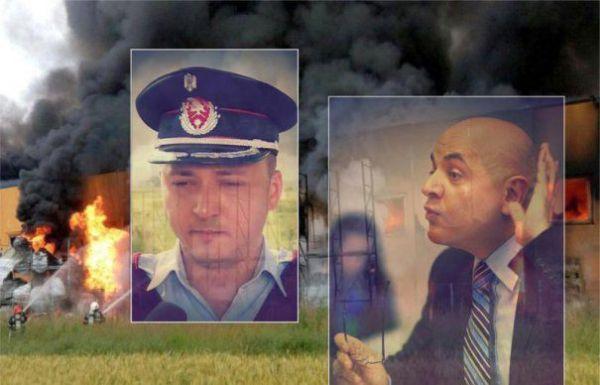 raed-arafat-pompier-mort-465x390