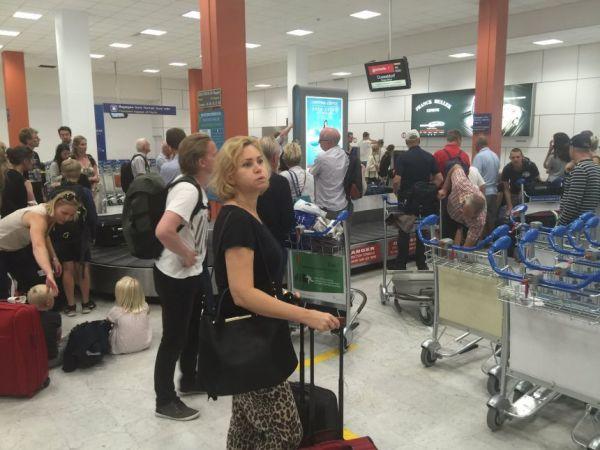 aeroport-nisa
