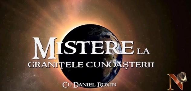 mistere 2