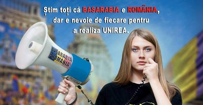 basarabia-20