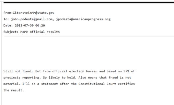 wikileaks-gitenstein-podesta-basescu