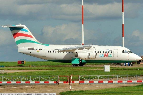 avion-prabusit-columbia