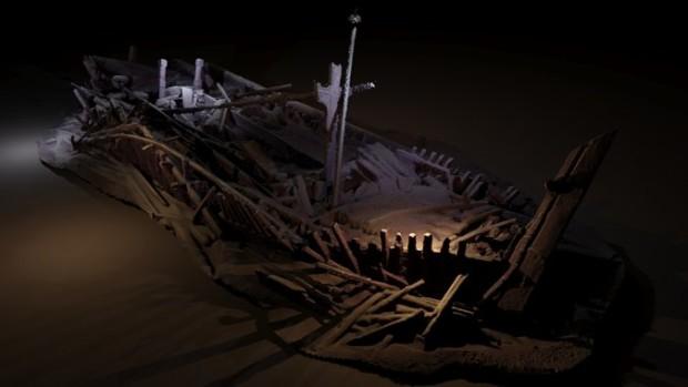 nave-medievale-marea-neagra