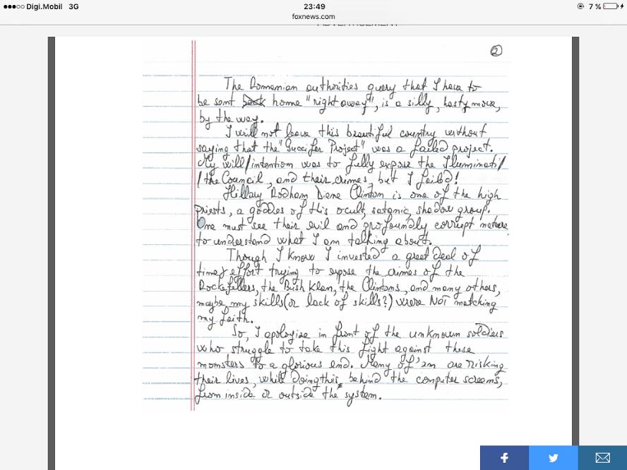 scrisoare-guciffer