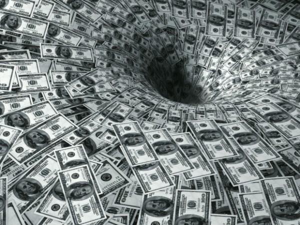 criza-bani-dolari-valuta