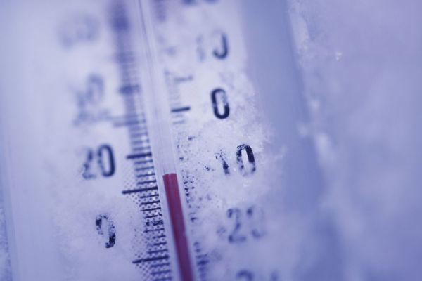 frig-ger-termometru-inghetat-temperaturi-scazute