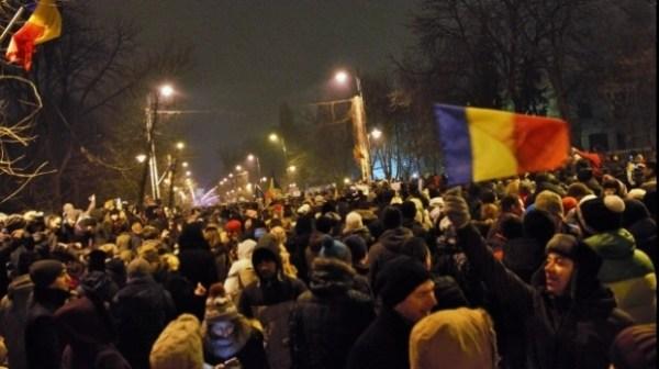 protest_antigratiere