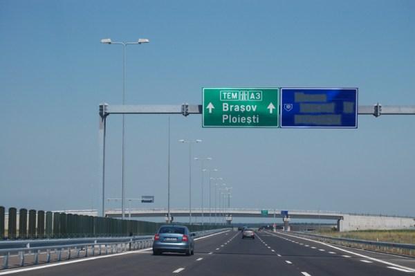 autostrada-bucuresti-ploiesti-a3