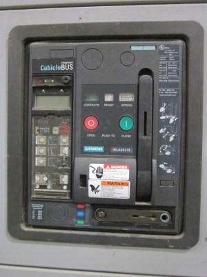 WLS2A316 , Siemens WLS2A316 , WLS2A316 circuit breaker
