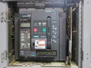 WLS2A316 , Siemens WLS2A316 , WLS2A316 circuit breaker , WL Indoor Swi — North American
